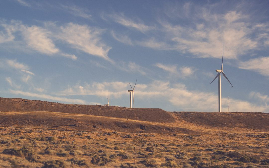 Is the National Energy Guarantee right for Australia?